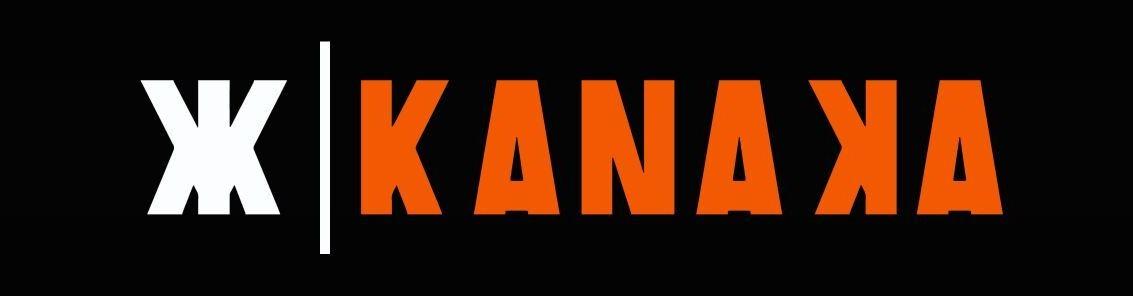 Kanaka Outdoor Gear