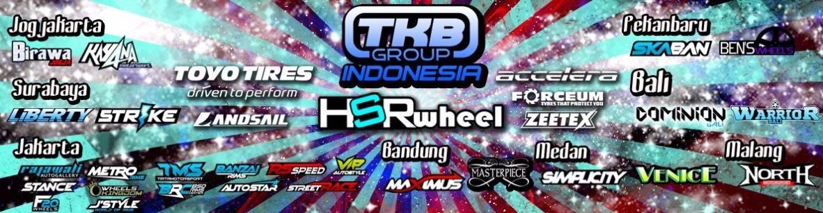 tkbgroupindonesia