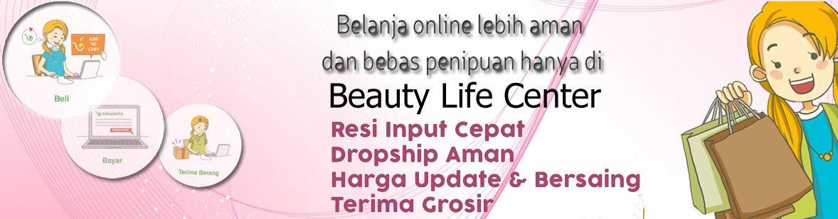 Beauty Life Center