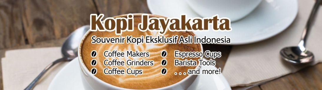 Kopi Jayakarta
