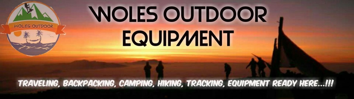 Woles Outdoor Store