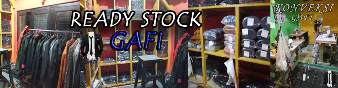 shop@4pm