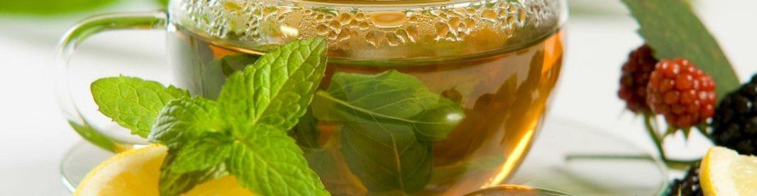 Herb Alami