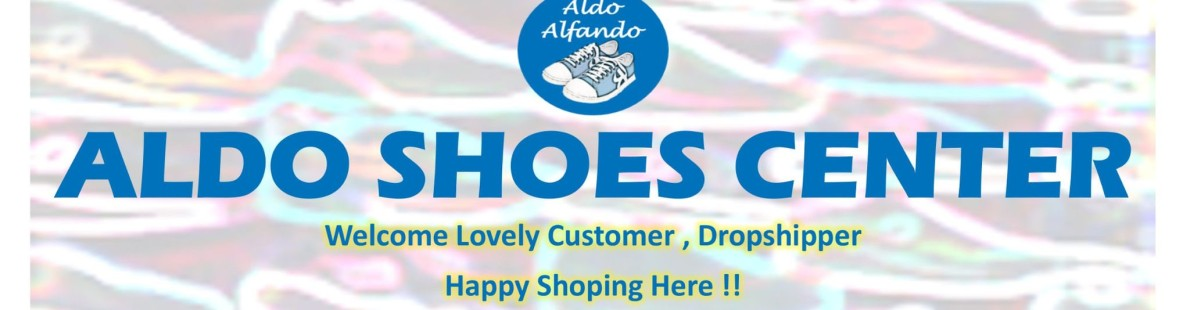Aldo Shoes Center