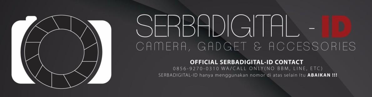 serbadigital-id