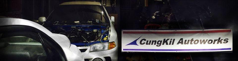 Cungkil Autoparts