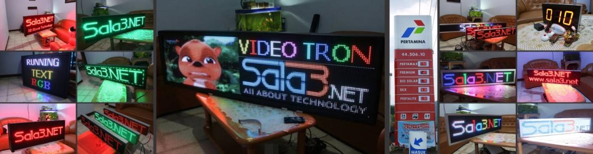 Sala3.NET