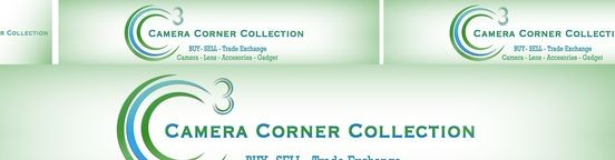 camera corner collection