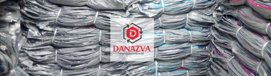 Danazva Com