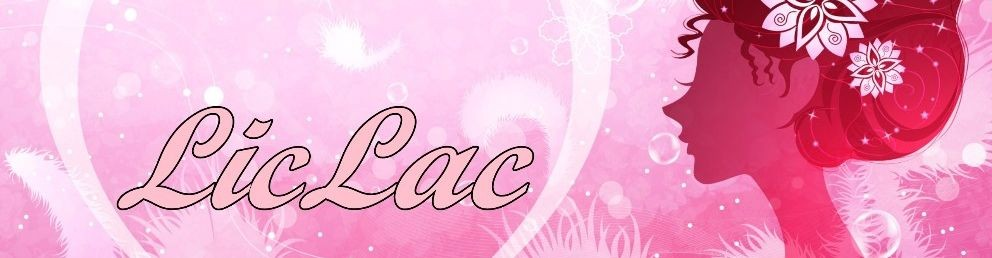 LicLac