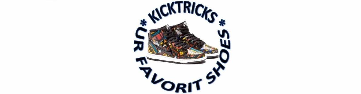 Kicktricks