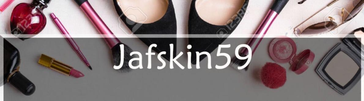 JAFSKIN59