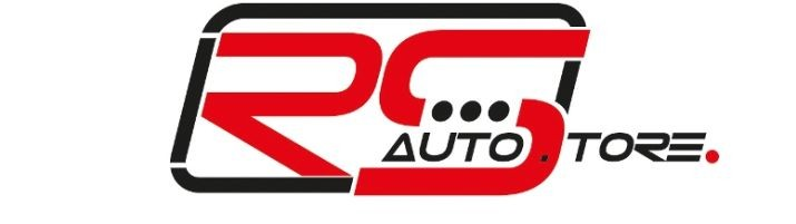 RS-Autostore
