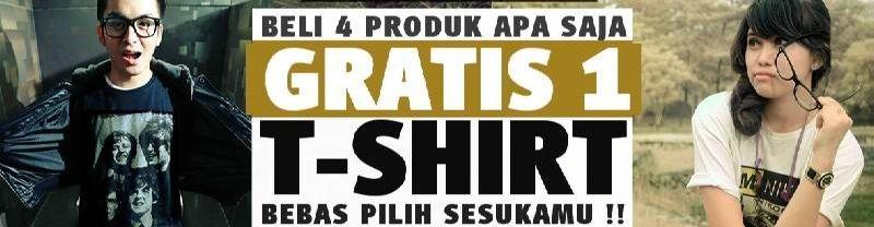 Marvelous Shop Bandung