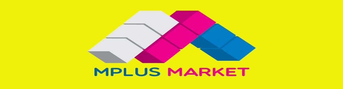 Mplus Market