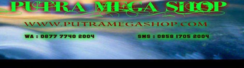 Putra Mega Shop