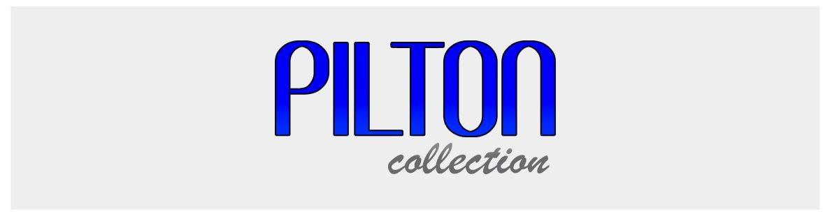 Pilton PC