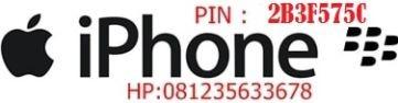 Iphone & Blackberry Shop