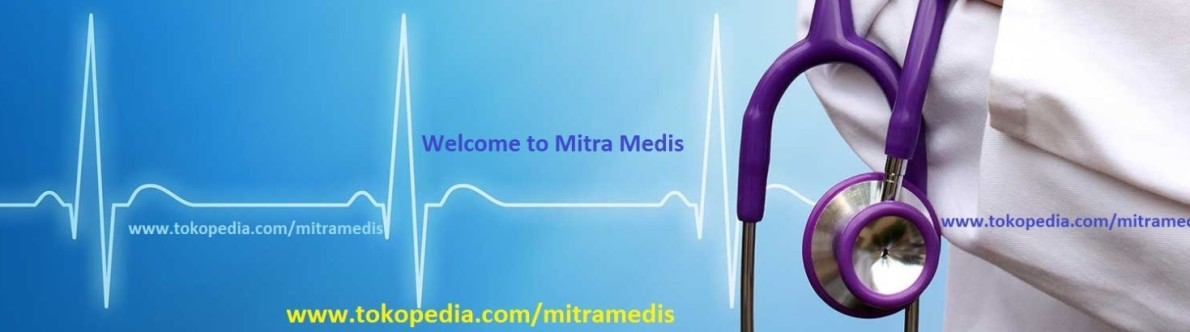 Mitra Medis