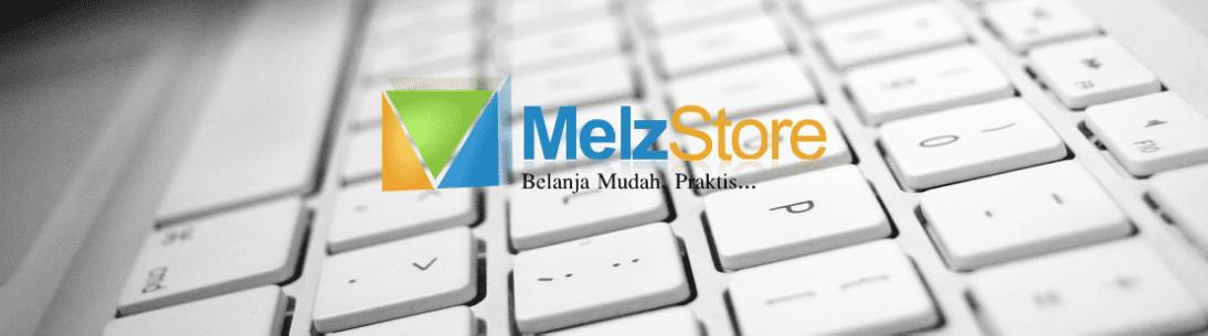 MelzStore