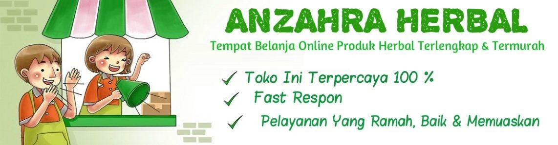Anzahra Herbal