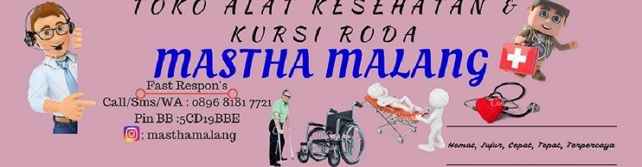 mastha malang
