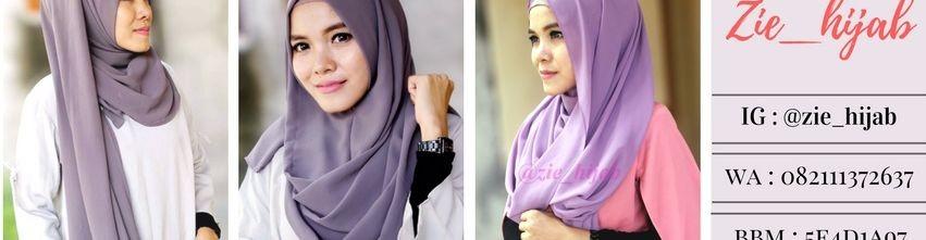 zie scarf