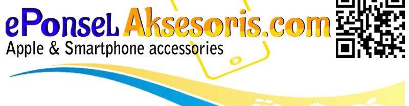 ePonsel Aksesoris