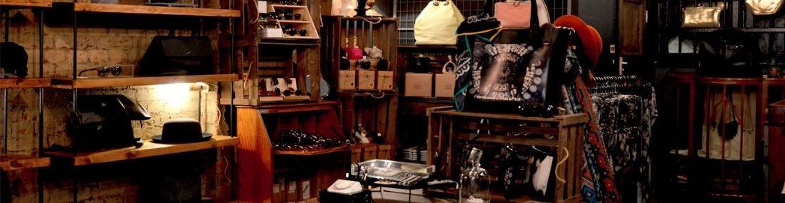 Yatim Shop