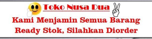Toko Nusa Dua