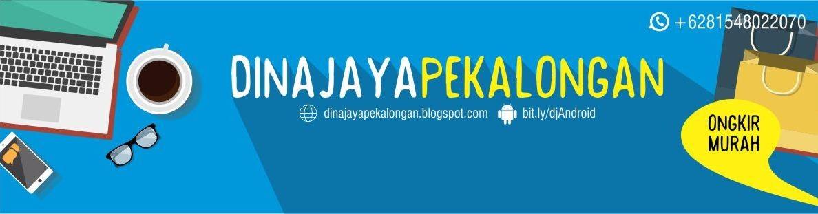 Dina Jaya