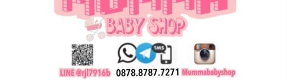 mumma Baby Shop