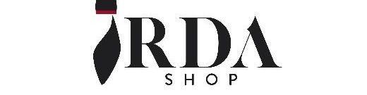 irda shop