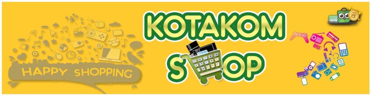 KotakomShop
