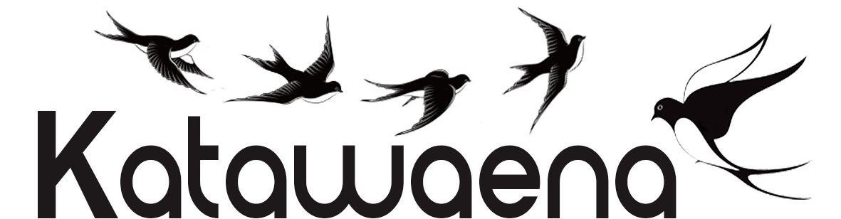 Katawaena