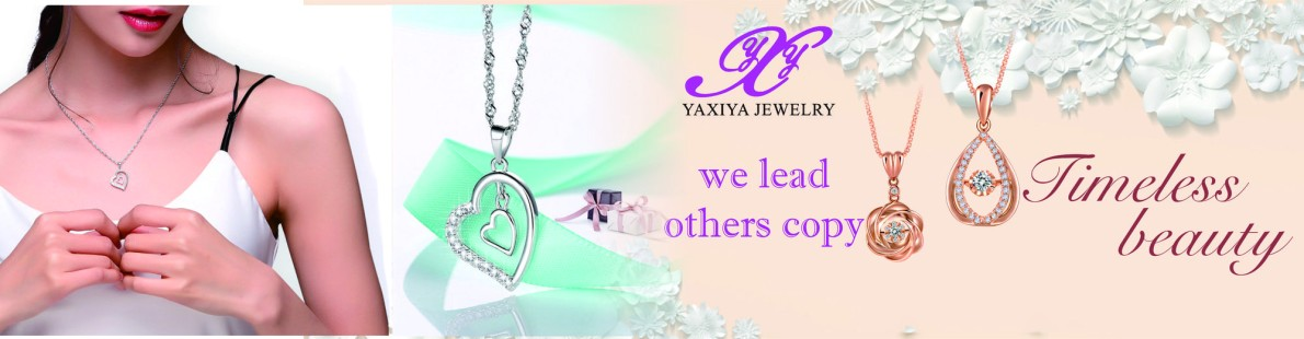 YAXIYA Shop