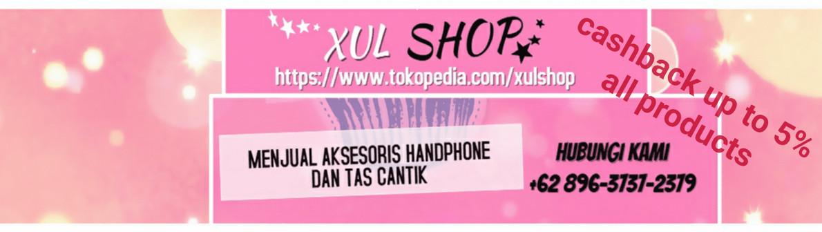 xul_shop