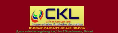CitraKarya Las