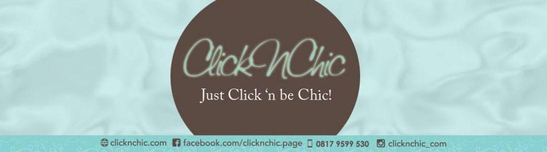 clicknchic