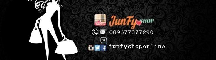 junfyshop