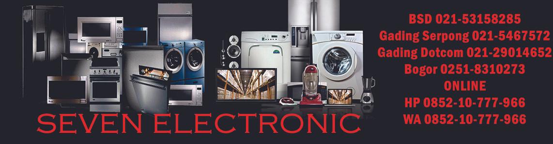 Seven Electronic