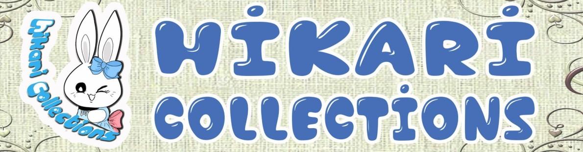 Hikari Collections