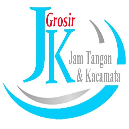 Grosir Jam & Kacamata