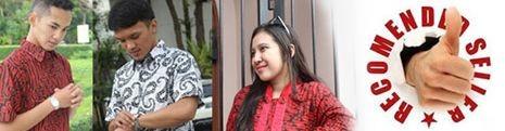 Soka Batik