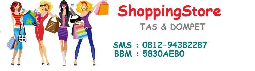 ShoppingStore