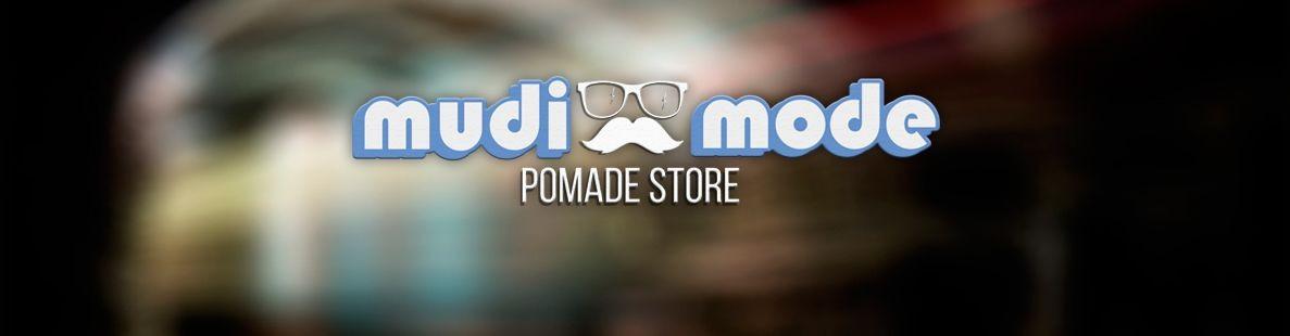 MudiMode