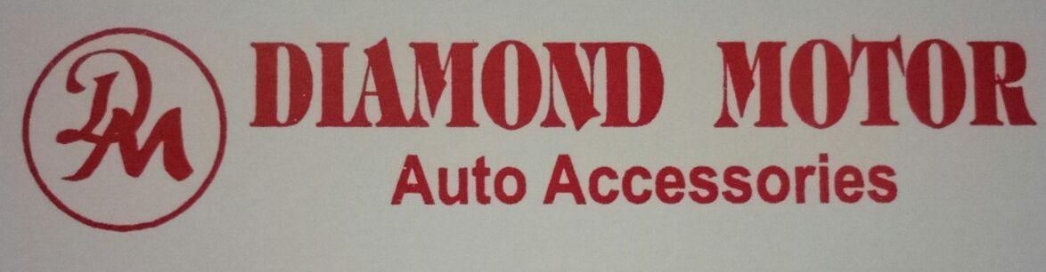 Diamond Motor