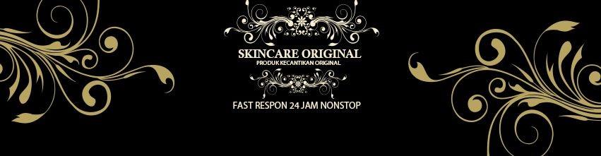 Skin Care Original