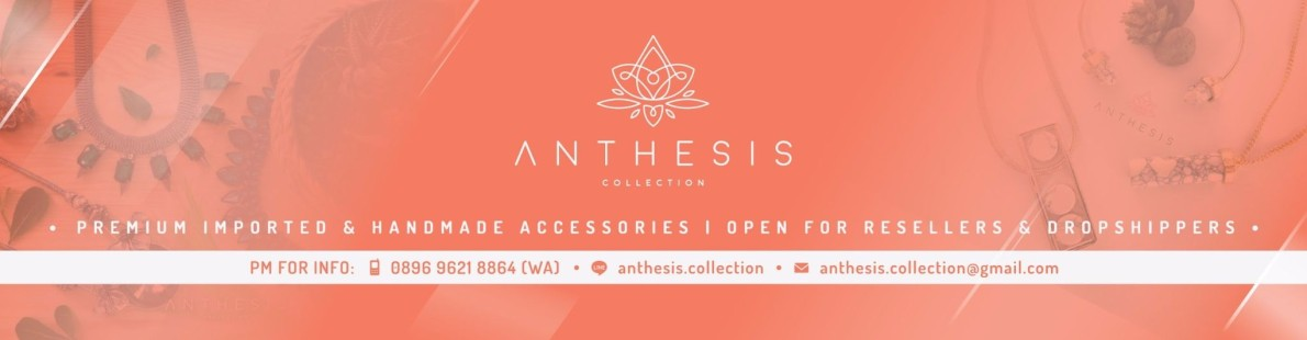 Anthesis Collection