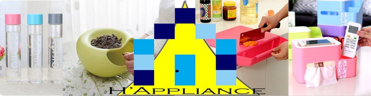 H'Appliance